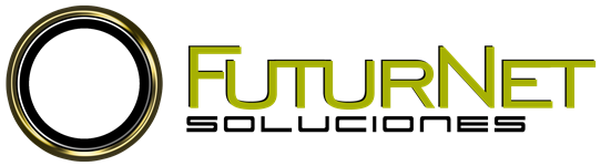 FuturNet