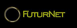 Futurnet Soluciones